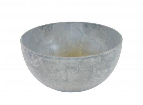 Fiona bowl grijs