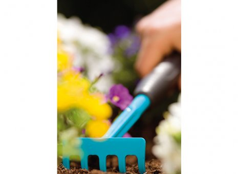 Gardena handharkje