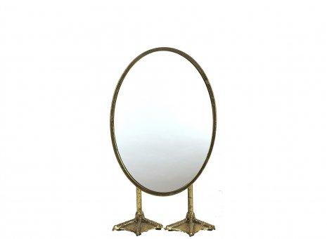 Spiegel Katrien s goud