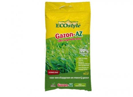 Eco. Gazon-AZ 5kg.