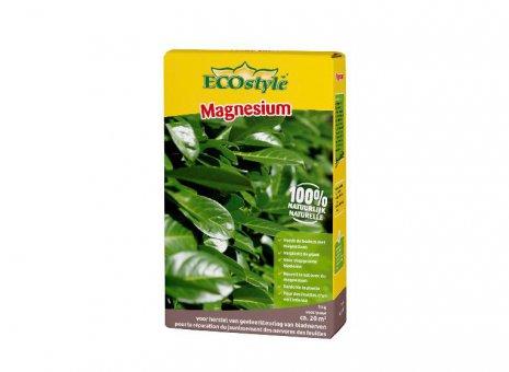 Eco. Magnesium 1kg.