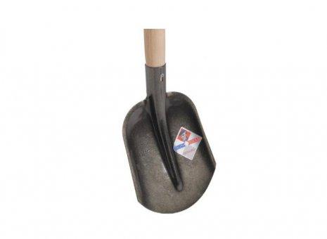 Talen tools bats grijs gehard