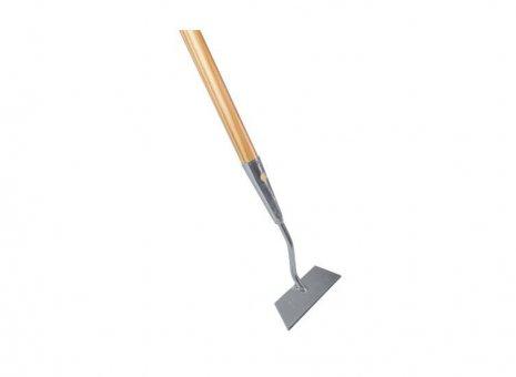 Talen tools rechte schoffel 14cm