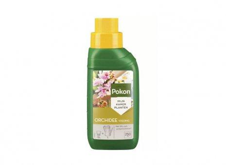 Pok. voeding Orchidee 250ml