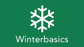 Winterbasics